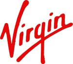Virgin_NASA_logo