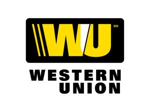 Western-Union-logo-WU-1024x762