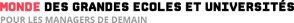 logo_mgeu_noir
