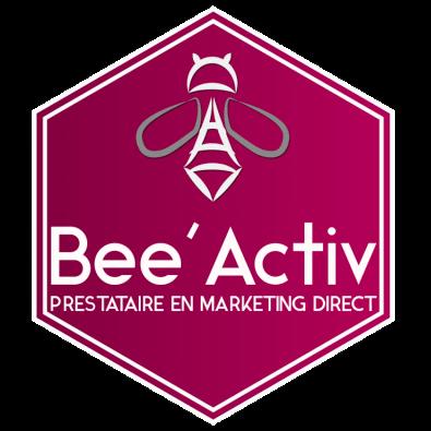 Bee'Activ